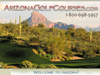 arizona-golf-courses